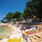 Otok Krk_41